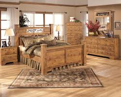 Furniture Ashley Furniture Tukwila