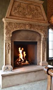 accessories enchanting ideas about mediterranean fireplace mantels old world great room color style stone colors