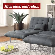 creative home furniture. And Youth Furniture, Mattresses, Bed Frames, Home Accents So Much More. We Ensure That Our Modern Contemporary Furniture Is Not Only Stylish, Creative