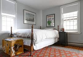 75 Creative White Bedroom Ideas & Photos | Shutterfly