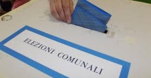 Risultati immagini per programma amministrativo elezioni comunali 2016