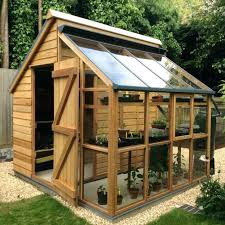wood outdoor storage sheds greenhouse storage shed from wooden garden tool storage sheds