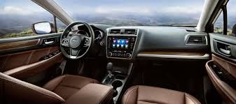 new car release this year2018 Subaru Outback Release Date  2018 CARS RELEASE 2019  SUBARU