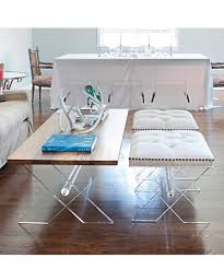... Lucite Coffee Table, Tear Sheet Working 1.ai: Interesting Acrylic  Coffee Table Cheap ...