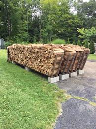 firewood storage rack. Interesting Storage DIY Firewood Rack Ideas Will Help You To Keep The Piles Of Dry So  Can Enjoy Bonfires In Your Back Yard To Firewood Storage Rack E