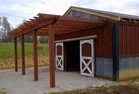 plans for pergola attached to house design thediapercake home trend