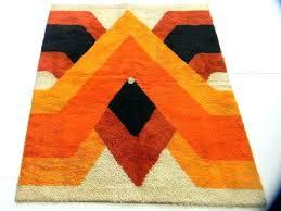 mid century modern rugs rug mid century modern pop art era rug mid century rugs mid century modern rugs