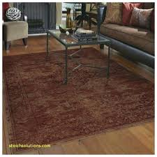 red throw rugs full size of furniture gorgeous red rugs at area full size of awesome