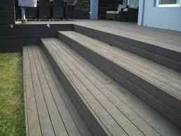 Outdoor Steps Network Building Sydney Timber Decks For The Home Pinterest