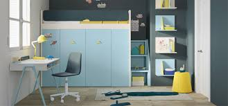 childrens fitted bedroom furniture. childrens bedroom set with cabin bed and storage below childrenu0027s furniture fitted furniture