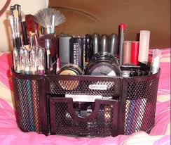 Interesting Makeup Organizer Ideas Diy 80 With Additional Home Design  Online with Makeup Organizer Ideas Diy