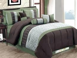 hunter green comforter sets hunter green bedding medium size of comforter set king purple sets queen hunter green comforter sets