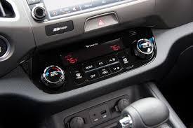 kia sportage lx 2014. Exellent Kia 2014 Kia Sportage New Car Review Featured Image Large Thumb3 For Sportage Lx T
