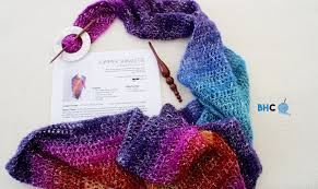 Free Patterns Crochet Inspiration Free Crochet Patterns Designs By Bhooked Crochet