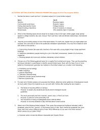application essay writing capgemini topics 2017