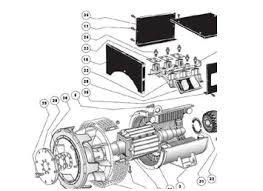 leroy somer R 449 manual   Power Supply   Mains Electricity additionally Leroy Somer besides Leroy Somer Alternator Diagram   Electrical Drawing Wiring Diagram in addition Leroy Somer Generator Diagram   Circuit Connection Diagram • further Alternator Connection Diagram   Auto Electrical Wiring Diagram • furthermore Leroy somer Alternator Wiring Diagram Leroy somer Alternator Wiring besides Leroy Somer Motor Wiring Diagram Single Phase   Somurich further  as well  moreover Generator Backfeed Wiring Diagram   Wiring Diagrams as well Leroy Somer Alternator Diagram   Trusted Wiring Diagrams •. on leroy somer alternator wiring diagram
