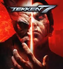 <b>Tekken 7</b> - Wikipedia