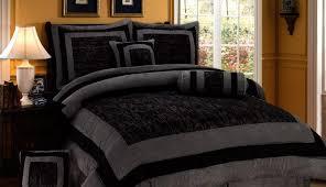 kohls black macys set red gray yellow africa enchanting purple grey pink south comforter white and