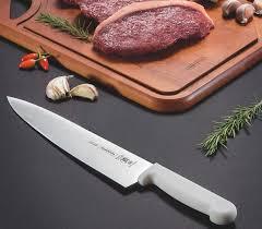 Профессиональные <b>разделочные ножи</b> для маса, рыбы и дичи ...