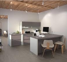 office room design gallery. Patterson Dental Office Design Creative Floor Plans Gallery Small Interior Ideas Room