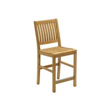 kingston bar chair