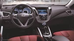 Car.com has been visited by 100k+ users in the past month Hyundai Veloster Abmessungen Kofferraumvolumen Und Innenraum