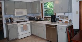 kitchen appliances grey and white kitchen designs white kitchen ideas 2016 popular colors for kitchens