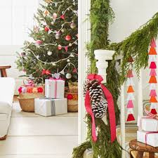 Best 25 Christmas Decoration Crafts Ideas On Pinterest Christmas Crafts 2017