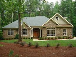 great home designs. cool home architecture adorable great designs a