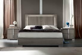 modern bedroom furniture with storage. Perfect Bedroom Tivoli Modern Storage Bed Alf Italia   In Bedroom Furniture With