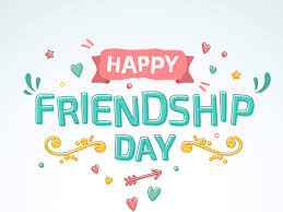 Happy Friendship Day 2019 Wishes Messages Images Quotes
