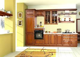 kitchen cabinets for small spaces kitchen kitchen cabinet ideas small kitchen cabinets cool ideas for small kitchen cabinets