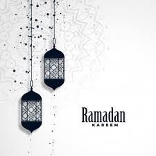 Light fixture street light lantern lighting, light png. Ramadan Lantern Images Free Vectors Stock Photos Psd