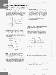 writing linear equations from word problems custom paper service
