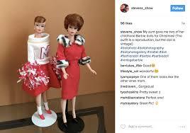 My barbie doll essay