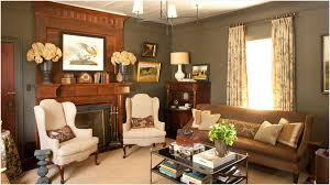 Interior French Doors 40 Tall Inspire 40 Living Room Decorating Inspiration Southern Living Room