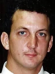Jason Bates Obituary - ,