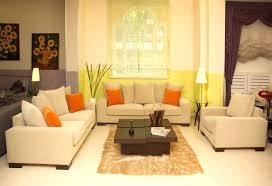 trend decoration feng shui. Feng Shui Living Room Decorating Color Style  Home Furniture . Trend Decoration E