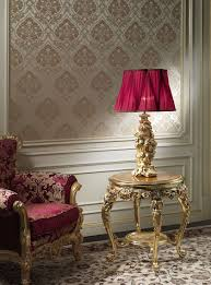 design classic furniture.  Design Choosing The Right Piano Lamp Solves These Issues Intended Design Classic Furniture