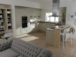 Kitchen Designs U Shaped Kitchen Layouts U Shaped U Shaped Kitchen Layout Amazing A