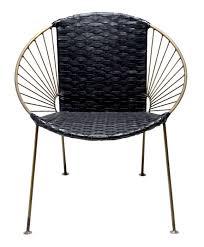 woven metal furniture. ixtapa j lounge chair metal furniturecontemporary furnitureliving room furniturewoven woven furniture t