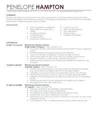 Homemaker Resume Sample Best Of General Resume Objective Statement Resume General Objective Examples