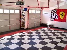 floor mats for house. Wonderful Mats Garage Floor Mats With Raised Edge With For House N