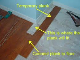 best laminate floor cutting tool cutting laminate around corners tips laminate floor cutter toolstation