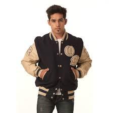 jacket black wool usa canada varsity jacket leather sleeves australia