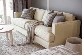 earthy furniture. Brilliant Earthy Earthyecointeriordesignfurniture  On Earthy Furniture G