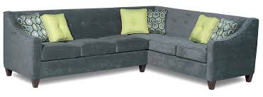 Living Room Furniture Northern Va Tight Back Sofas Hard To Find 706951 Contemporary 2 Piece