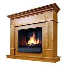 gel fireplace insert home depot outdoor canada uk gel fireplace fuel logs sets indoor uk gel fireplace tv stand fresno indoor entertainment center reviews
