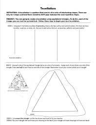 Kids. middle school art worksheets: Adventures Of A Middle School ...
