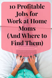 best ideas about work get happy self care struggling to work from home that pays the bills and gives you more dom here s 10 ideas to help you that work from home job you re looking